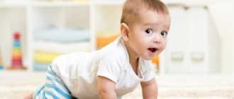 Грыжа белой линии живота у детей: причины, симптомы, диагностика, стадии, оперативное лечение (подготовка, реабилитация), профилактика
