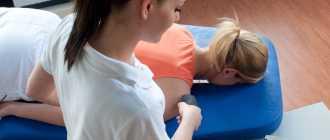 УВЧ терапия: что это такое для ребенка и противопоказания или показания к применению, переносный аппарат для процедуры и ее метод