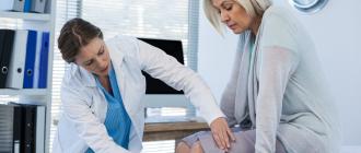 Мази при артрозе коленного сустава, обзор эффективных гелей для лечения остеоартоза и гонартроза