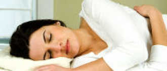 Ночные судороги во сне, по ночам и при засыпании: Причины спазмов тела у взрослого человека